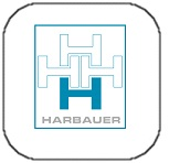 Harbauer